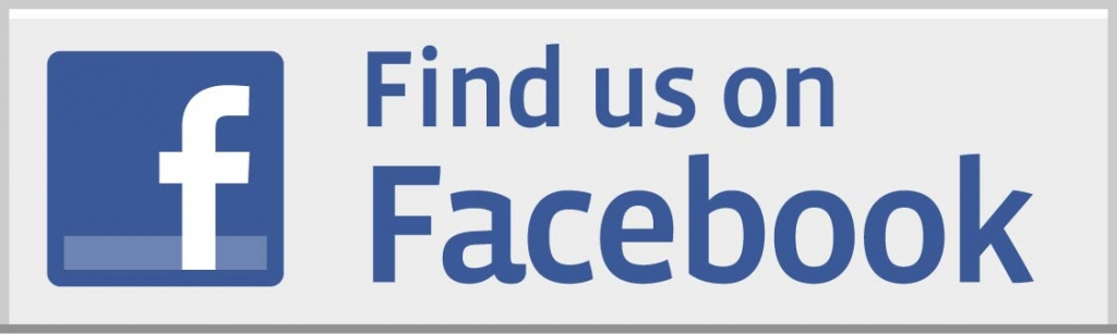 Folgt uns